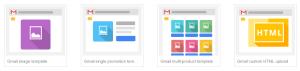 screenshot-adwords.google.com 2015-10-07 07-12-05