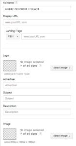 screenshot-adwords.google.com 2015-10-07 07-20-43