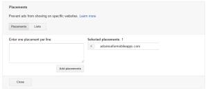 screenshot-adwords.google.com 2016-03-23 09-29-43