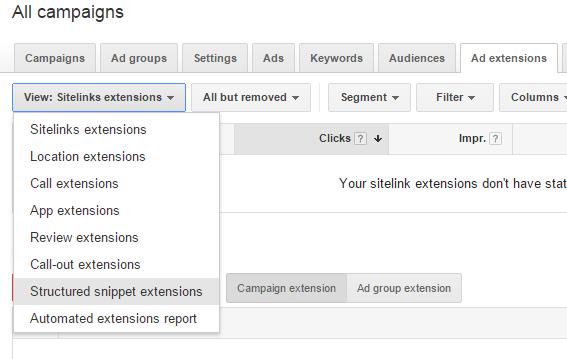 Adwords google comd реклама браузера google chrome
