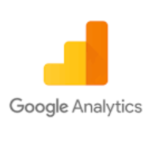 ad account guide - owning google analytics account